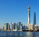 中国・台湾などの調査支援とBizマッチング