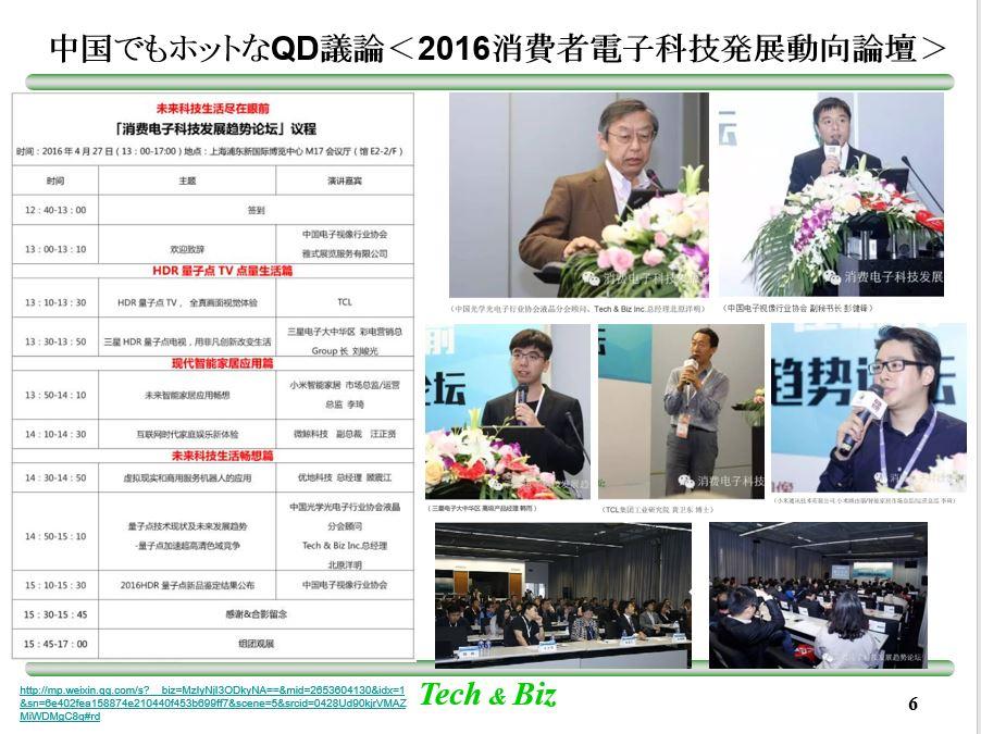 上海QD論壇
